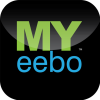 MY|eebo All Christian Media